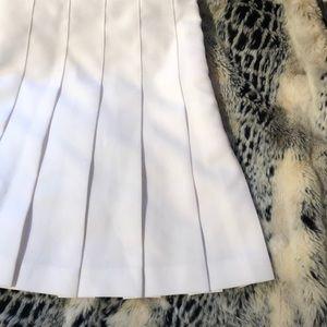 Aritzia Skirts - Aritzia TNA skirt